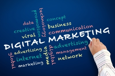 Writing-Digital-Marketing-by-KROMKRATHOG